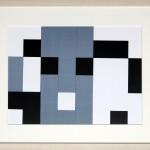 Wall print – zwg1