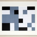Wall print – zwg2
