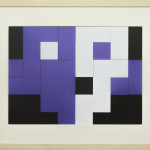 Wall print – zwc6