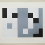 Wall print – zwg10
