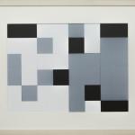Wall print – zwg11