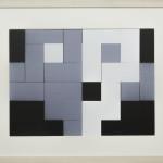 Wall print – zwg12