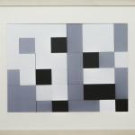 Wall print – zwg13