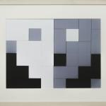 Wall print – zwg14
