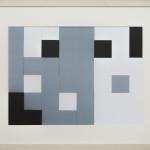 Wall print – zwg15