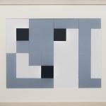 Wall print – zwg16