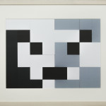 Wall print – zwg7