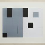 Wall print – zwg8