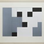 Wall print – zwg9