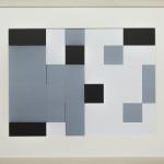 Wall print – zwg6